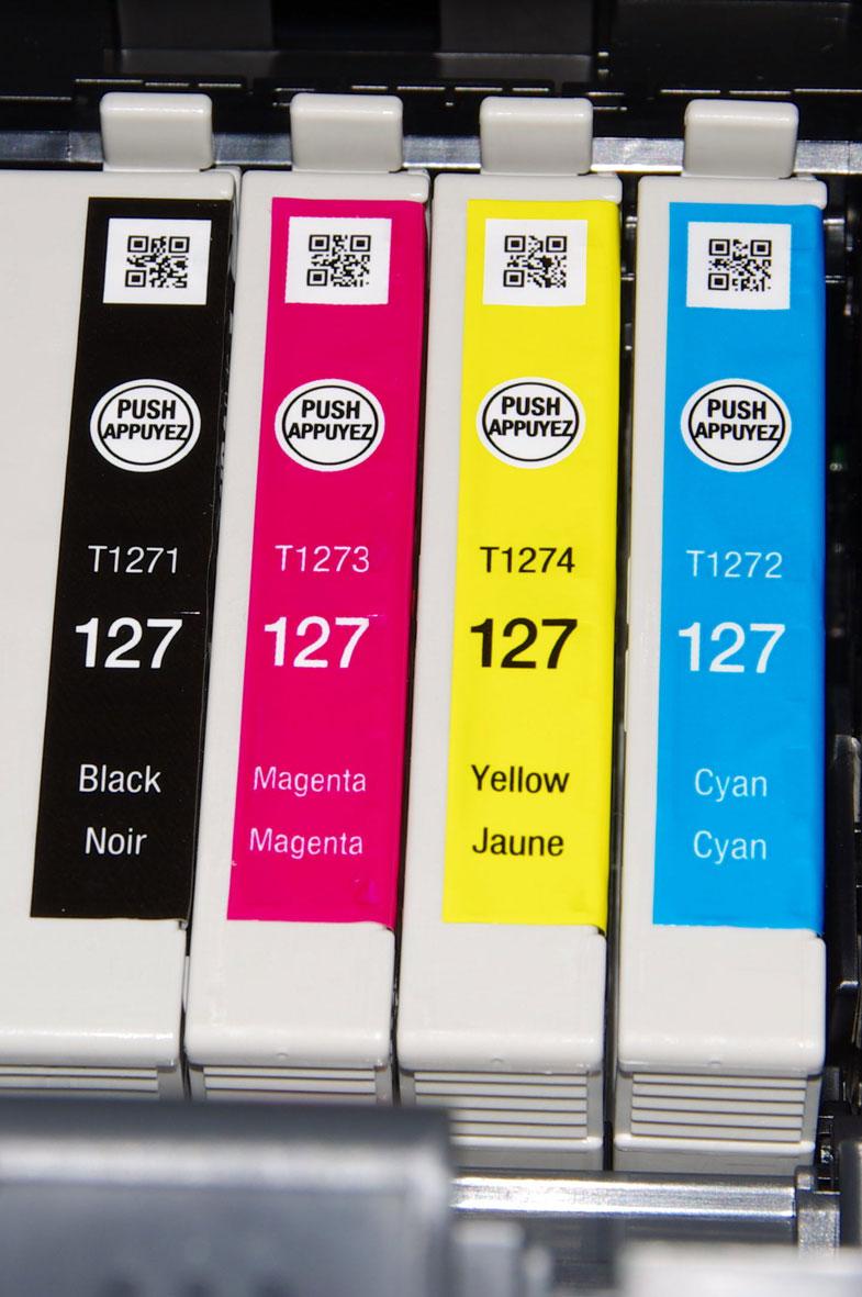 rigenerazione ricarica cartucce toner stampanti ErrediOnline di Deodato Roberto informatica computer riparazione assistenza pc crema cremona