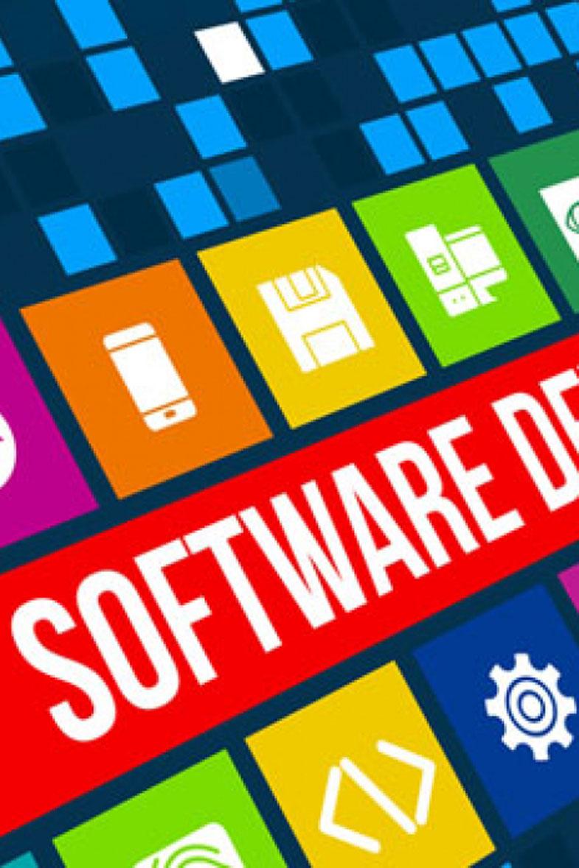 software app antivirus ErrediOnline di Deodato Roberto informatica computer riparazione assistenza pccrema cremona